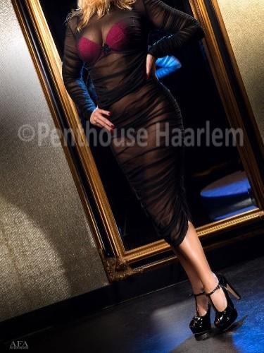 Sex advertentie van Danielle in Haarlem - Foto: 3