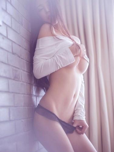 Sex ad by escort Setsuko in Hong Kong - Photo: 3
