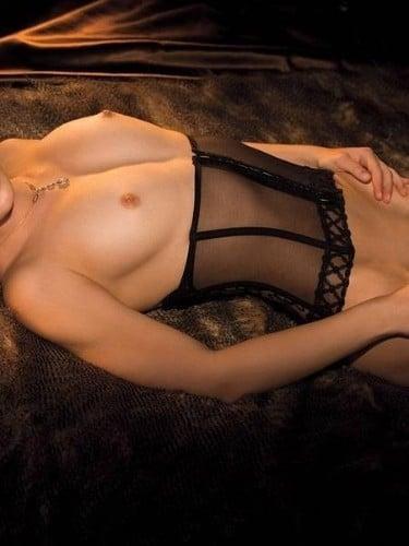 Sex advertentie van Hanna in Amsterdam - Foto: 1