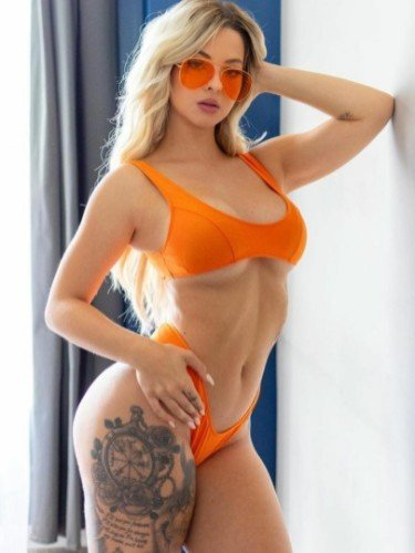 Sex ad by kinky escort Dora (23) in Beirut - Photo: 3