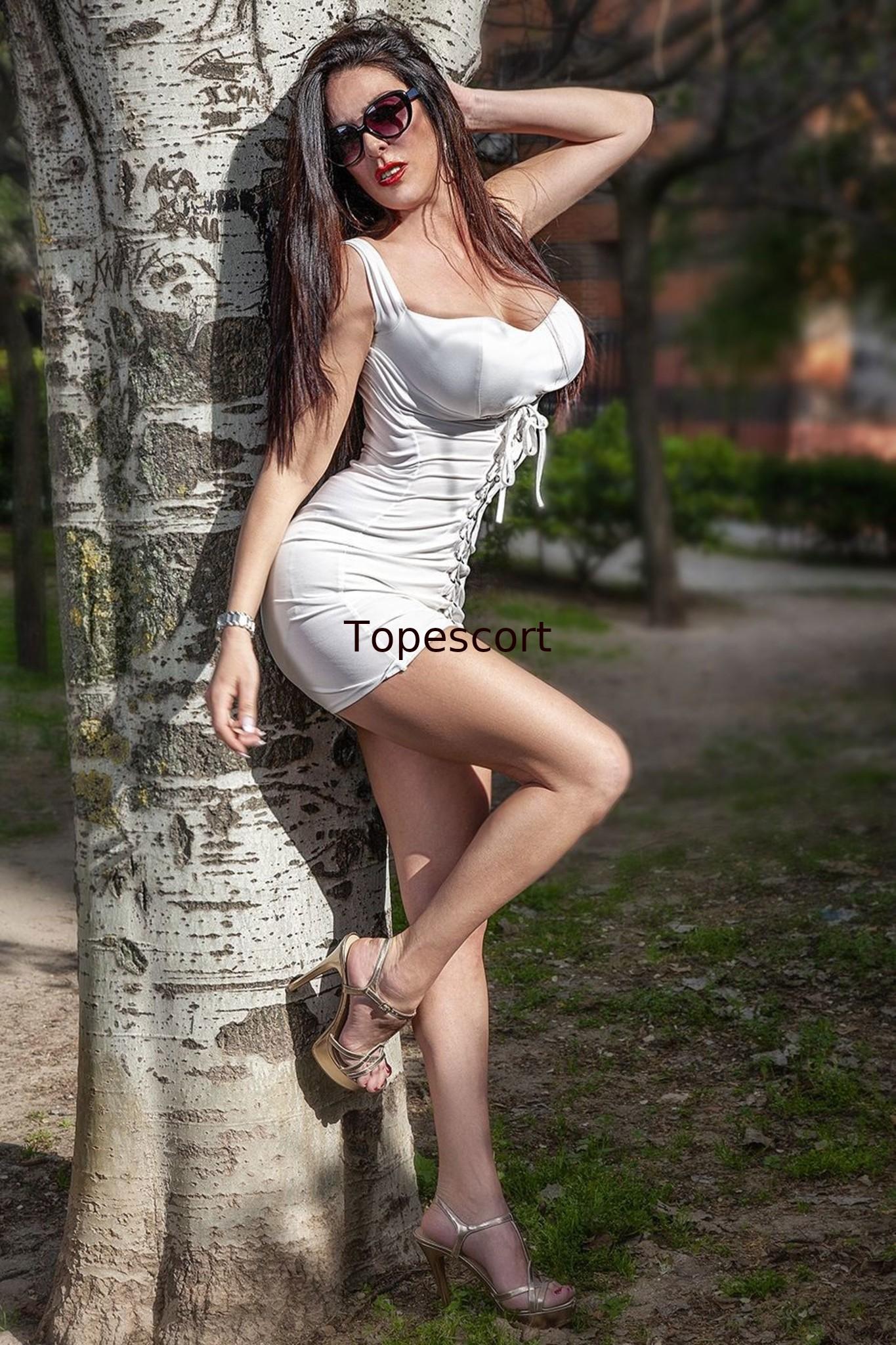 Woman Frias