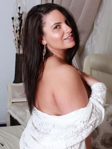 Sex ad by kinky escort Kim (26) in Limassol - Photo: 4