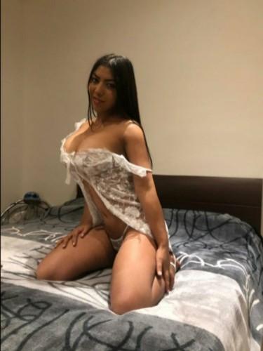 Sex ad by kinky escort Marcela (28) in Sliema - Photo: 1