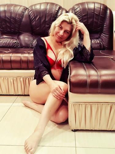 Sex ad by escort Veronika (34) in Paphos - Photo: 5
