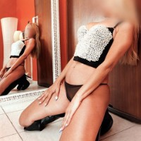 Citytourgirls Travelescorts - Sex ads of the best escort agencies in Karlsruhe - Ewa Milf
