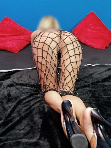 Sex ad by escort Ewa Milf (37) in Solingen - Foto: 5