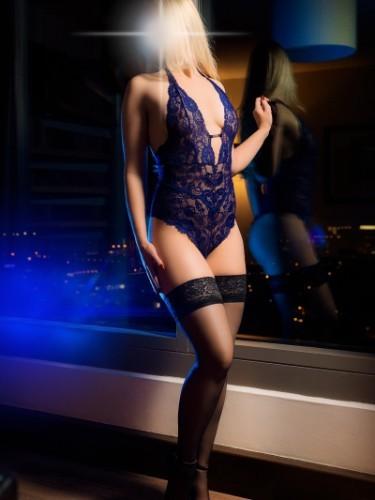 Sex advertentie van Leslie in Alphen a/d Rijn - Foto: 5