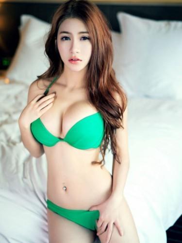 Sex ad by escort Nonoka (24) in Tokyo - Photo: 5