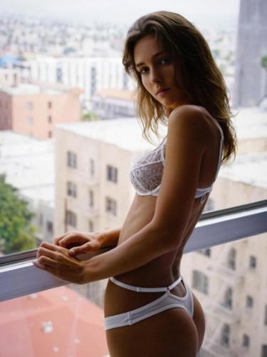 Sex ad by kinky escort Bounty (21) in London - Photo: 4