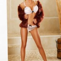 Elite Escort Agency in St Peterburg - Sex ads of the best escort agencies in Omsk - Sasha