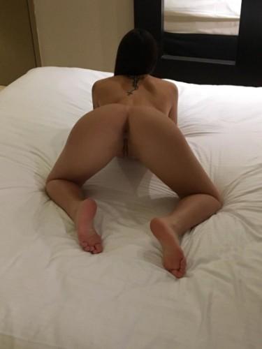 Sex ad by kinky escort Aysha (25) in Limassol - Photo: 3