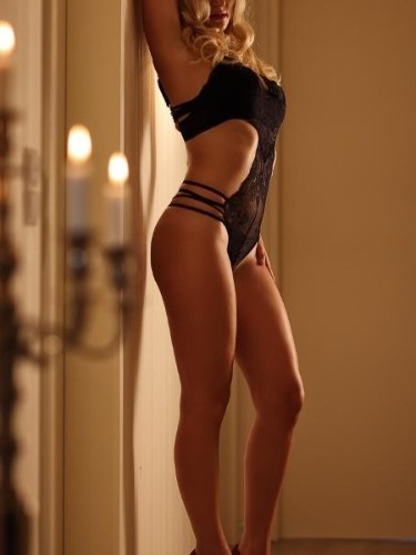 Sex ad by kinky escort Isabella (27) in Düsseldorf - Foto: 7