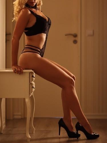 Sex ad by kinky escort Isabella (27) in Düsseldorf - Foto: 5