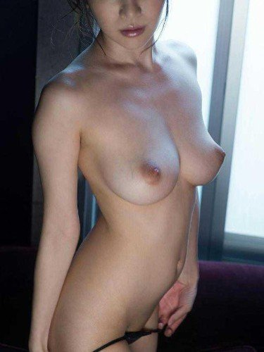 Sex ad by kinky escort Lucy (20) in Manchester - Photo: 5
