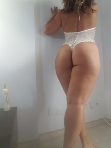 Sex ad by escort Dia (39) in Larnaca - Photo: 2