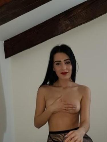 Sex ad by kinky escort Vanda (24) in Nicosia - Photo: 2