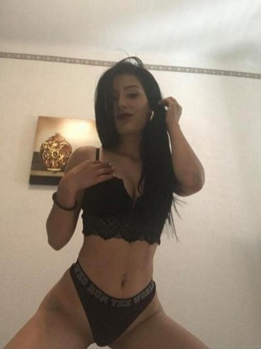 Sex ad by kinky escort Vanda (24) in Nicosia - Photo: 7
