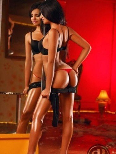Sex ad by kinky escort Alexia (24) in Essex - Photo: 1