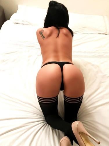 Sex ad by kinky escort Ella (27) in München - Foto: 4