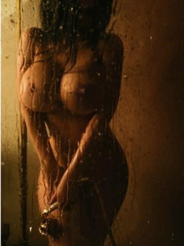Sex ad by escort Luna (26) in Hamburg - Foto: 4