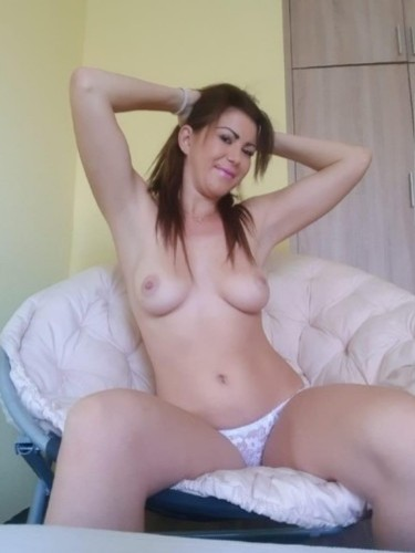 Sex ad by kinky escort Ruby (26) in Limassol - Photo: 7