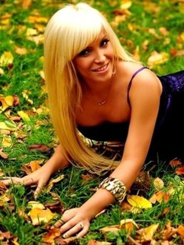 Milena (22) в Санкт-Петербург эскорт - Фото: 4