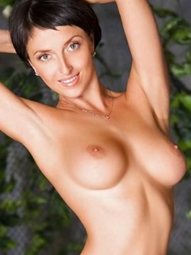 Viktorya (22) в Москва - Фото: 4