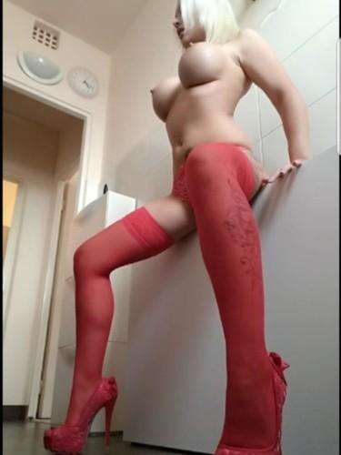 Sex ad by kinky escort Zenovia (26) in Nicosia - Photo: 5