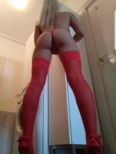 Sex ad by kinky escort Zenovia (26) in Nicosia - Photo: 3