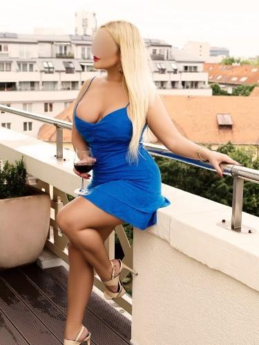 Sex ad by escort Carina (27) in Berlin - Foto: 1