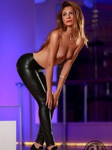 Sex ad by kinky escort Olga (23) in London - Photo: 4