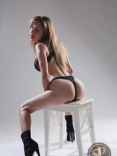Sex ad by kinky escort Eleonora (20) in London - Photo: 1