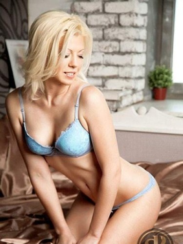 Sex ad by kinky escort Diva (21) in London - Photo: 4