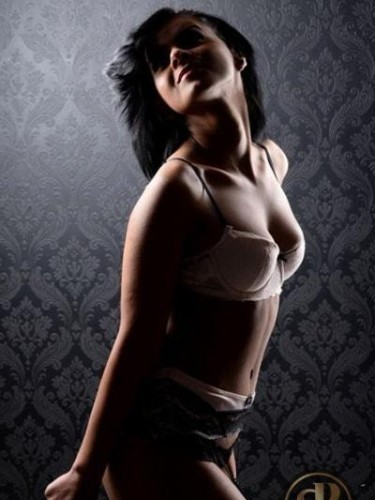 Sex ad by kinky escort Lolita (21) in London - Photo: 4