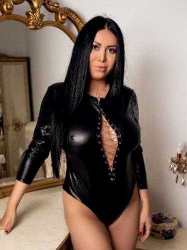 Sex ad by kinky escort Inna (27) in Nicosia - Photo: 2