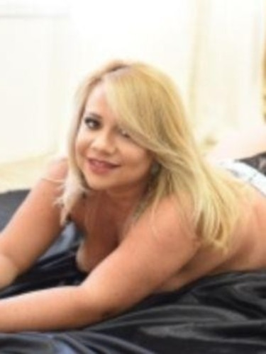 Sex ad by escort Lily (33) in Limassol - Photo: 5