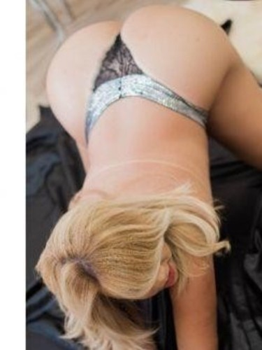 Sex ad by escort Lily (33) in Limassol - Photo: 4