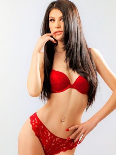 Sex ad by escort Niki (19) in London - Photo: 7