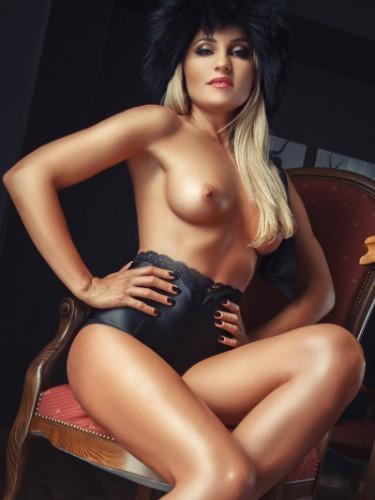 Sex ad by escort Natasha (25) in London - Photo: 4
