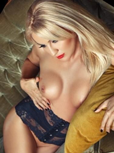 Sex ad by escort Natasha (25) in London - Photo: 3