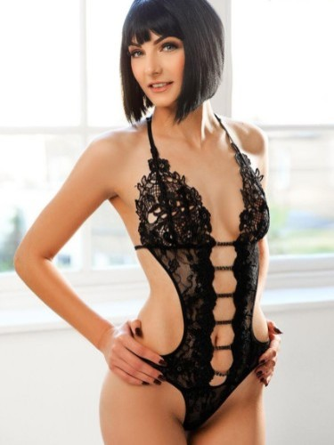 Sex ad by escort Ligia (26) in London - Photo: 6