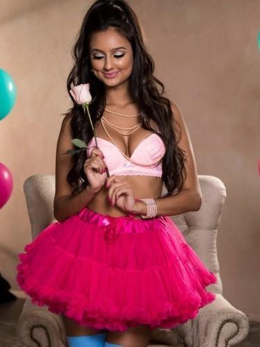 Sex ad by kinky escort Pavitrakher (26) in Goa - Photo: 3