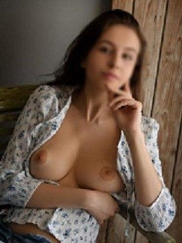 Sex advertentie van Amore in Amsterdam - Foto: 1
