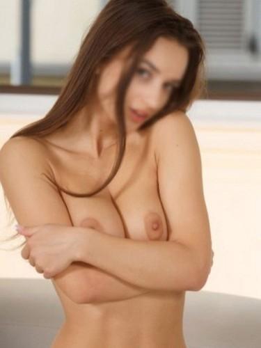 Teenager sex advertentie van Gloria in Amsterdam - Foto: 3