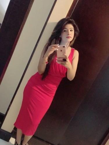 Sex ad by kinky escort Miss Kajal (21) in Abu Dhabi - Photo: 3