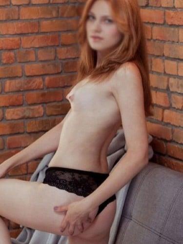 Sex advertentie van Shirley in Amsterdam - Foto: 3