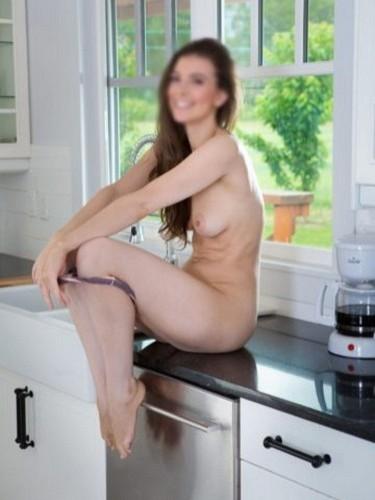 Teenager sex advertentie van Murina in Amsterdam - Foto: 5