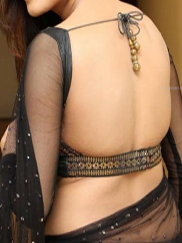 Sex ad by escort Ananya Mistthi (26) in Bangalore - Photo: 3