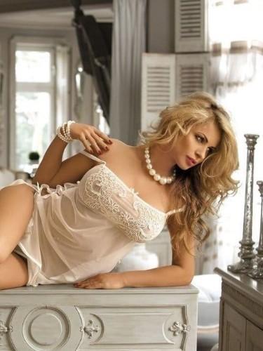 Sex ad by escort Sasha (27) in Limassol - Photo: 4