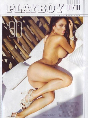 Sex ad by kinky escort Nikky in Singapore - Photo: 1